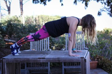 planking-for-t1d