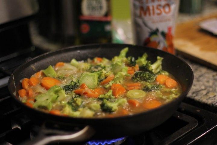 broccoli-carrot-soup