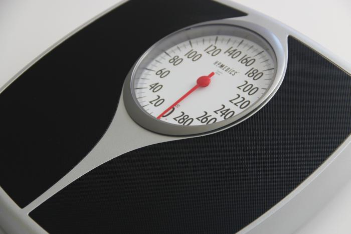 Weight Bias in Health Care and Tips for Health Professionals