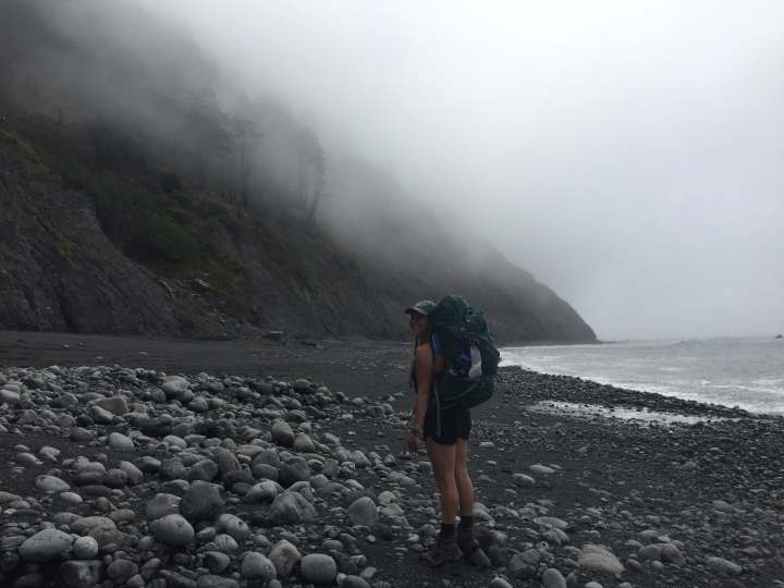 10 Tips for Trekking Solo with Type 1 Diabetes