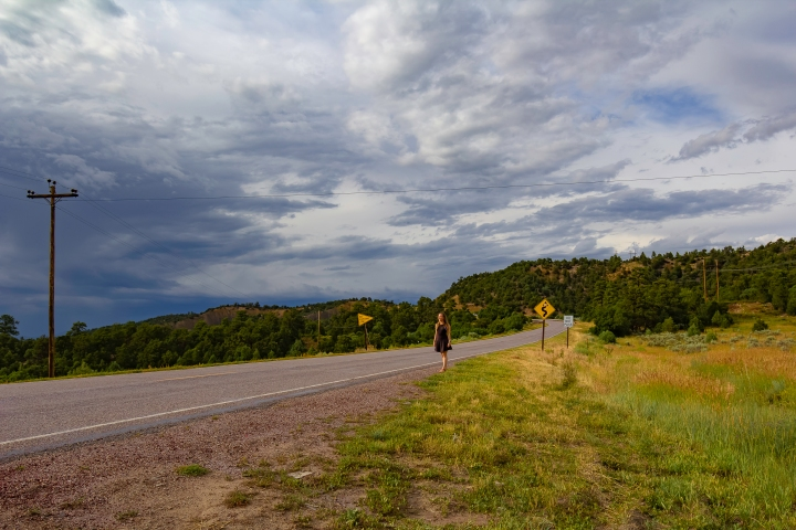 10 Tips for Road-Tripping with Type 1Diabetes