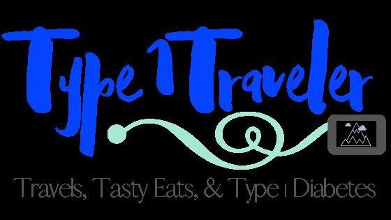 TYPE 1 TRAVELER